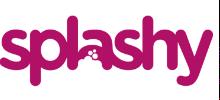 logosplashy.png