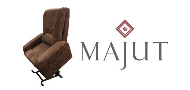 majut_chair-logo.jpg