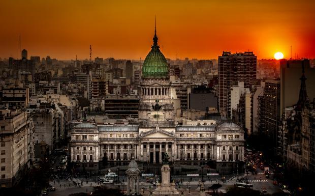 political changes in latin America.jpg