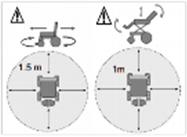 power-guide1 (1).jpg