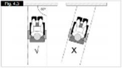 power-guide5.jpg