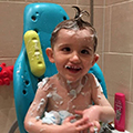 splashy3.jpg