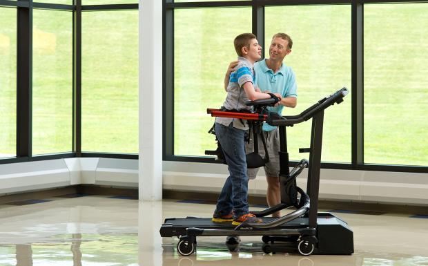 treadmill stability dynamic pacer.jpg