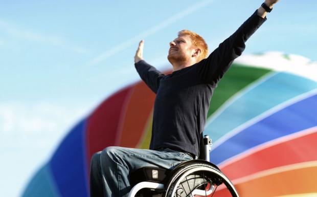 wheelchair-cushions.jpg
