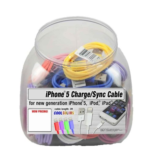 Cable Para Iphone 1 Mt Shawshank