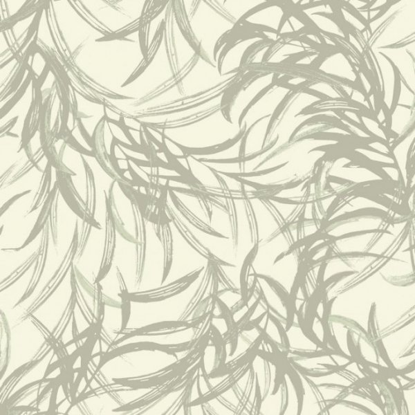 Papel de Colgadura - Willow 510661