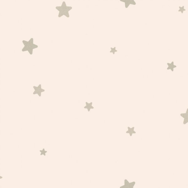 Papel de colgadura - Wish upon a star 560104