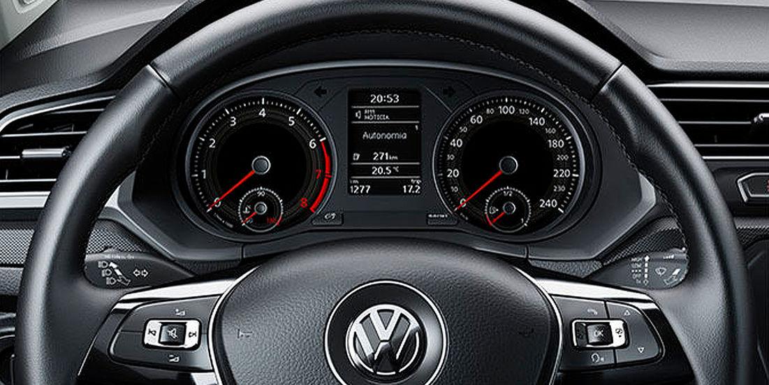 volante-tablero
