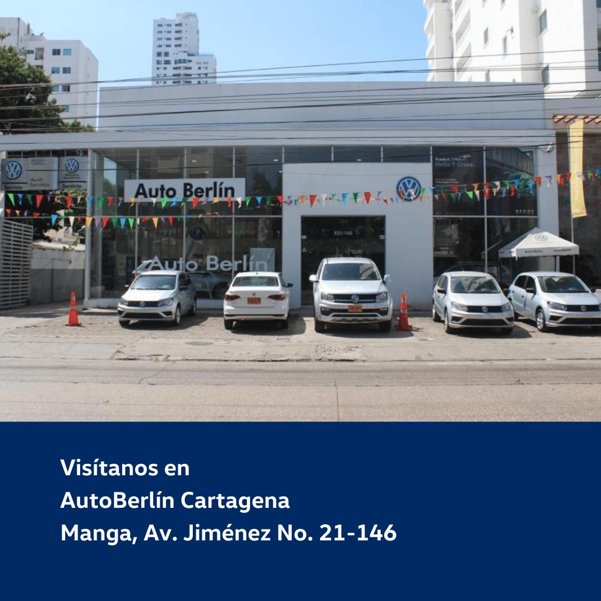 Fachada AB Cartagena.png