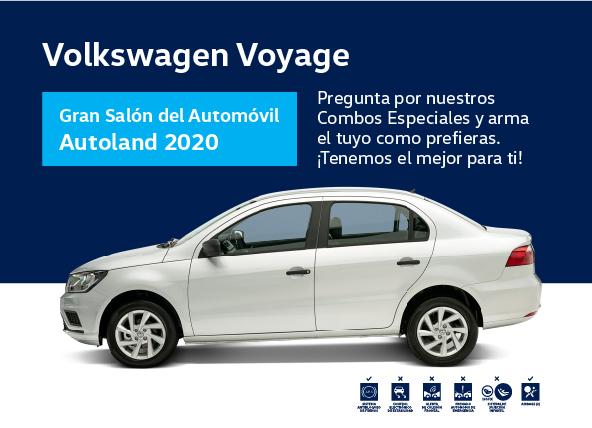 PROMOCIONALES VW_VOYAGE NOVIEMBRE.jpg