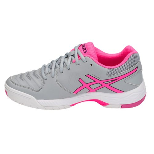 TENIS ASICS GEL GAME 6 WOMEN Talla 10