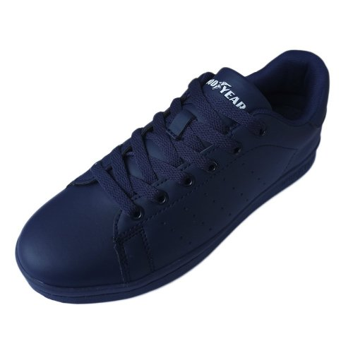 TENIS GOODYEAR FASHION PRINCESS-D TALLA 7.5