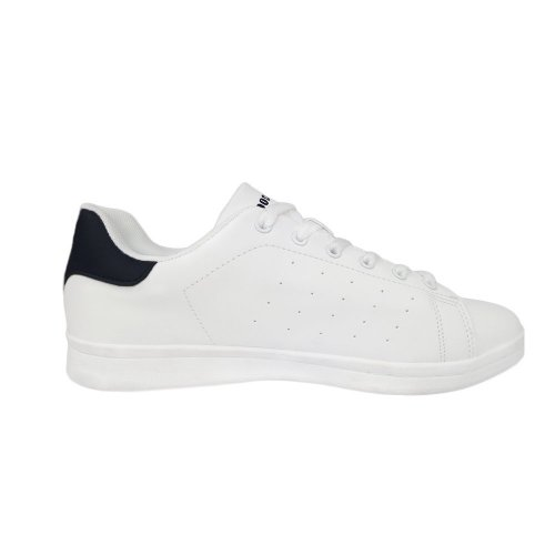 TENIS GOODYEAR FASHION SCOT