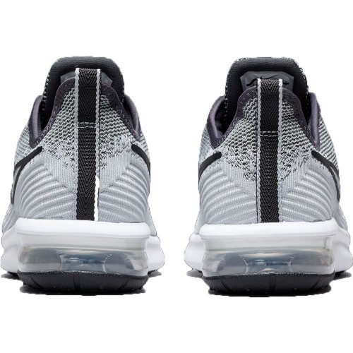 TENIS NIKE  AIR MAX SEQUENT 4 TALLA 9.5