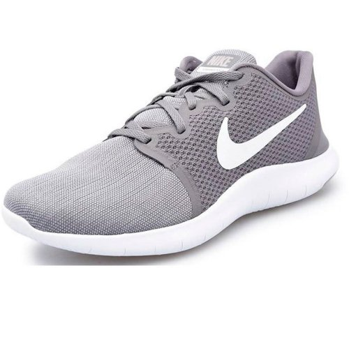 TENIS NIKE FLEX CONTACT 2 TALLA 11