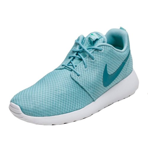 TENIS NIKE ROSHE ONE 407 HOMBRE Talla 7.5