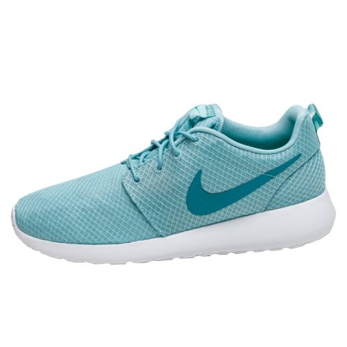 TENIS NIKE ROSHE ONE 407 HOMBRE Talla 8.5