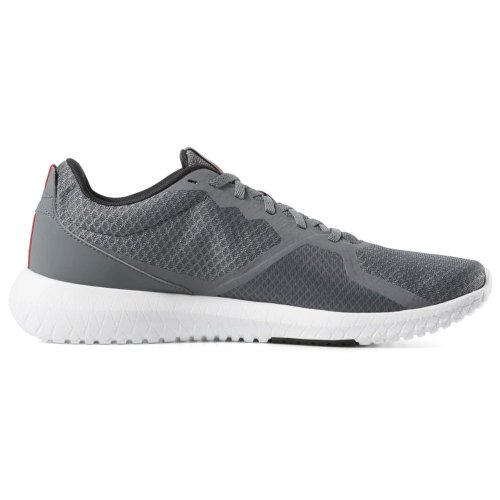 TENIS REEBOK  FLEXAGON FORCE PRIMAL HOMBRE