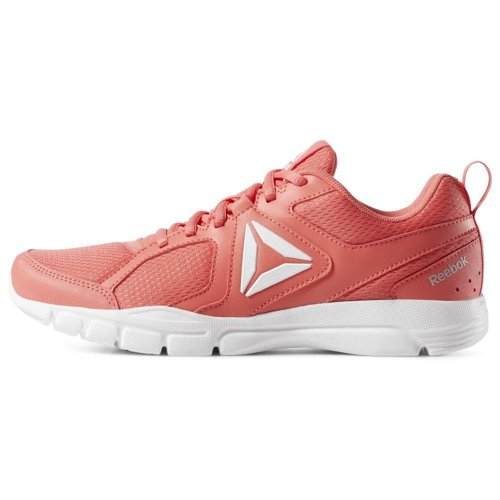 TENIS REEBOK 3D FUSION TR PINK MUJER