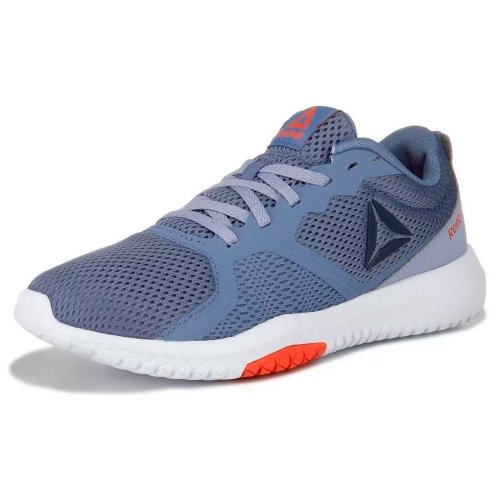 TENIS REEBOK MUJER FLEXAGON FORCE