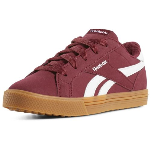 TENIS REEBOK ROYAL COMP 2L KID'S TALLA 6