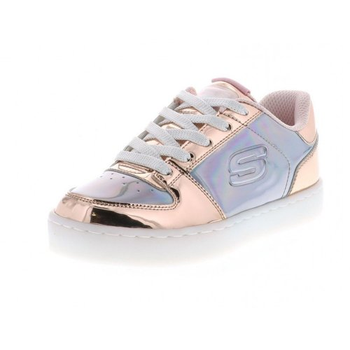 TENIS SKECHERS ENERGY LIGHTS - SUELA BRILLANTE L TALLA 2