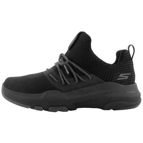 TENIS SKECHERS ONE ELEMENT ULTRA BBK TALLA 7