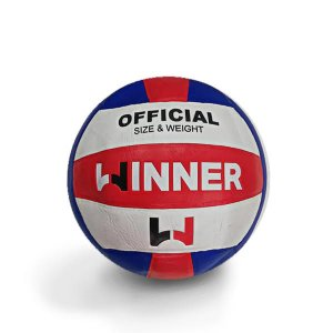 BALON VOLLEYBALL W AW19205 R 1