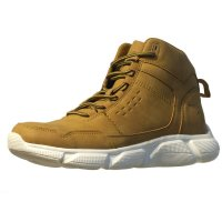 BOTA GOODYEAR CAMEL OUTDOOR EVOLUTION