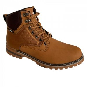 BOTA WINNER BB18123  BOTA BROWN