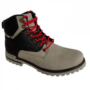 BOTA WINNER BB18123  BOTA GRAY