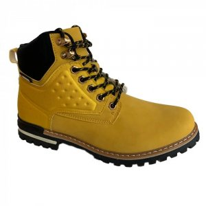 BOTA WINNER BB18123  BOTA YELLOW