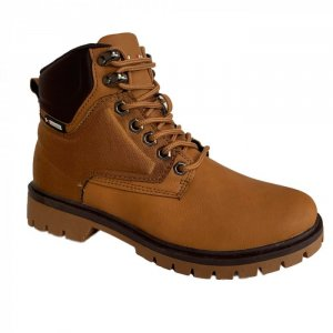BOTA WINNER BB18123W  BOTA BROWN