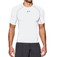 CAMISETA UNDER ARMOUR COMPRESSION SS TE