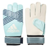 GUANTES ADIDAS ACE TRAINING HOMBRE