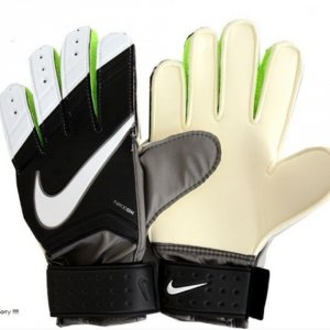 GUANTES NIKE FOOTBALL GS0282 098