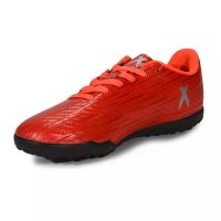 GUAYOS ADIDAS ACE 16.4 TF JR