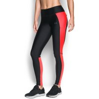 LICRA UNDER ARMOUR FLY BY 003