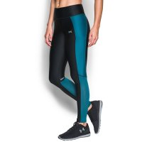 LICRA UNDER ARMOUR FLY BY 005
