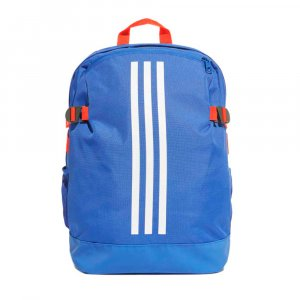 MORRAL ADIDAS BP POWER