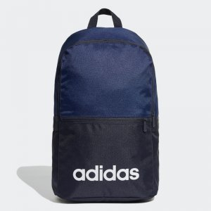MORRAL ADIDAS DT8637 LIN CLAS BP DAY