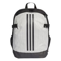 MORRAL ADIDAS POWER FABRIC HOMBRE