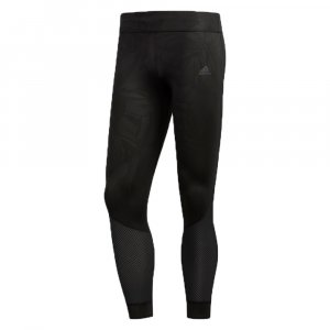 PANTALON LYCRA ADIDAS DQ2586 OEN THE RUN