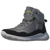 SEMI BOTA GOODYEAR OUTDOOR BOUNCE GREY