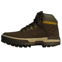 SEMI BOTA GOODYEAR OUTDOOR ENDURANCE B BROWN