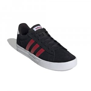 TENIS ADIDAS  DAILY 2.0 HOMBRE