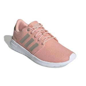 TENIS ADIDAS  QT RACER MUJER