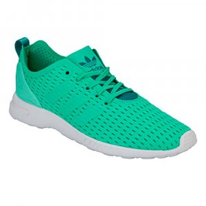 TENIS ADIDAS  ZX FLUX ADV SMOOTH MUJER