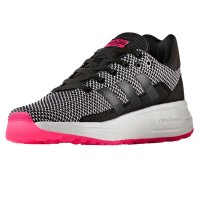 TENIS ADIDAS CLOUDFOAM RACER 9S MUJER