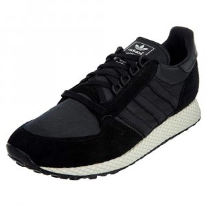 TENIS ADIDAS FOREST GROVE HOMBRE